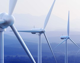 High Performance Adhesive Tapes for Renewable Energy Applications