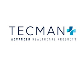 Disposable Face Shield Launched Under New Brand Tecman Advanced Healthcare Products