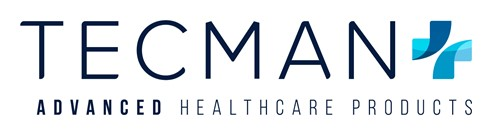 Tecman Advanced Healthcare Products